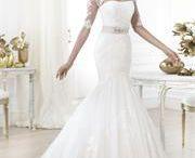 Farina bridal