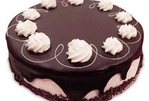Birthday Cakes in Bangalore / Bookmyflowers is now offering cakes for birthday occasion in IT city Bangalore also.