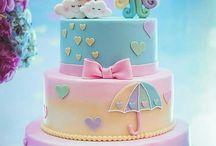 tortas☆