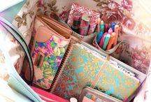 maletas escolares