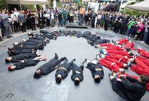 Public Art Fund: Performance