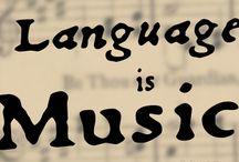 Teaching Languages To Kids