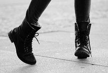ae: [tmi] Clary Fray