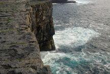 Eire - Tour Irlanda