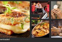 My Shutterstock.
