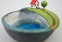 Ceramika-dzieci