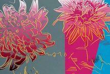 73  - Andy Warhol