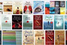 Ebooks Free / Descarga Libros   http://librosayuda.info/