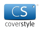 CoverStyle