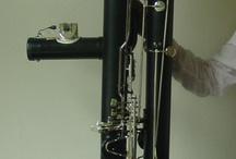 музыка инструменты