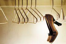 De-Clutter & Organizing your house