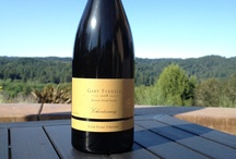 Gary Farrell Wines / #wine....need we say more?