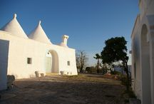 Puglia vacation Fiancoafianco / This is a great place for vacation
