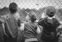 Cómo poner limites a los hijos de una manera efectiva y sana