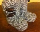 I Knit / knitting ideas or Crochet inspirations