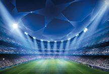 uefa Champions League 2017 / Pietro 2017