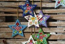 Colour Christmas