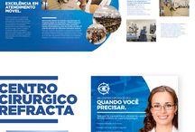 Netra company profile