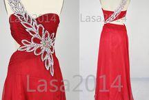 Gown n wed dress