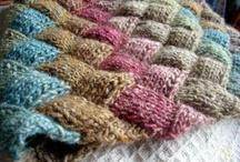 Punto (Knit)