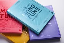 Design edition
