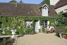 Loir et Cher - France