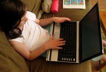 Homeschool Resources / K-3rd grade / by Leah Adamowicz