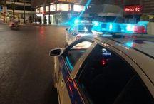ΠΡΟΣΟΧΗ- Επικίνδυνοι δραπέτες κυκλοφορούν στην Θεσσαλονίκη ελεύθεροι