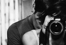fotographys