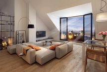 Investing in German Real Estates