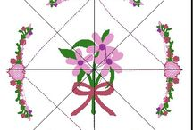 Singer 3900 design quilt design