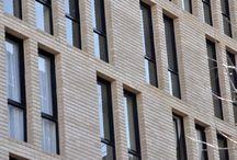 Nuestras obras! / arquitectura