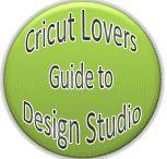 Cricut ideas / by Lora Watkins