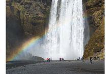 Travel | Iceland / Nice Iceland photos and articles!  Iceland, travelling, traveller, reykjavik, geysir, ijsland, geiser, ijsland highlight, ijsland bezienswardigheden, iceland highlights, roundtrip iceland, rondreis ijsland, ijsland hoogtepunten