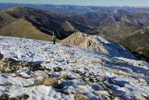 EXPÉRIENCE OUTDOOR - RECITS / Depuis 2011, nous vous proposons des récits d'aventure et de voyage racontés par des passionnées de montagne et de voyage. Vous pourrez lire des roadbooks outdoor vous inspirant pour vos prochaines vacances, ou vous aidez à préparer votre prochain trekking au Canada ou en Islande, ou bien une randonnée dans les Pyrénées à moins que vous préférez un trip en Vélo de 6 mois. Et si vous aussi vous souhaitez partager votre Expérience Outdoor prenez contact avec nous.