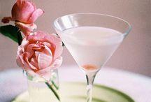 Drinks / (For my Internship)