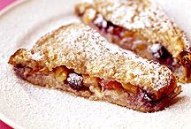 ► Passion Pain Perdu ▼ / by sooxie /