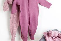 Børnetøj / Sødt og smart børnetøj