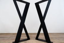 patas mesas
