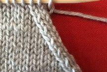 pletení+rady