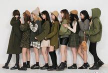 :Fashion