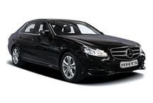 "Our vehicles / Wherever you are, and whatever your need, HMTS has the right vehicle for you. HMTS has a large fleet of sedans, SUVs, vans, stretch limousines and minibuses. Whether it's a ""pick up"" at the airport, a grand scale corporate gala, road-show, sight-seeing tour or your daughter's wedding – HMTS Worldwide Chauffeured Transportation is there wherever and whenever you need us – no question!"