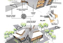 concept arch
