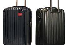 Bedbug Proof Luggage