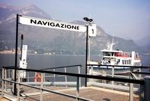 #Bellagio #Lakecomo / One day excursion in #Bellagio