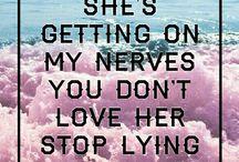 Melanie Martinez lyrics