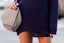 Női pulóver/kardigán