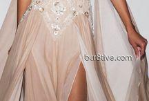 dress 2 kill