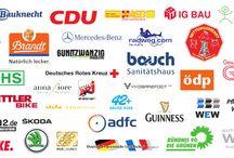 Unsere Referenzen / Was wären wir ohne unsere Kunden?! Viele von Ihnen vertrauen schon Jahre auf die Qualität unserer Faltzelte und der individuellen Bedruckung. Mehr dazu auf: http://www.main-zelt.de/