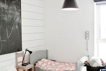Interior / Lovely, Sensitive, Good
